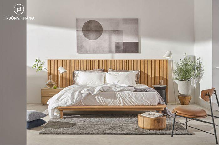joy-bed-modern-wooden-bed-oak-1