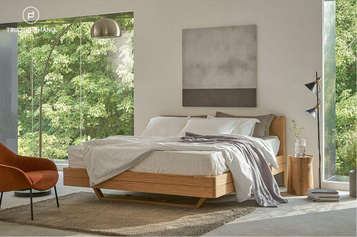 refill-modern-wooden-bed-natural-oak-2