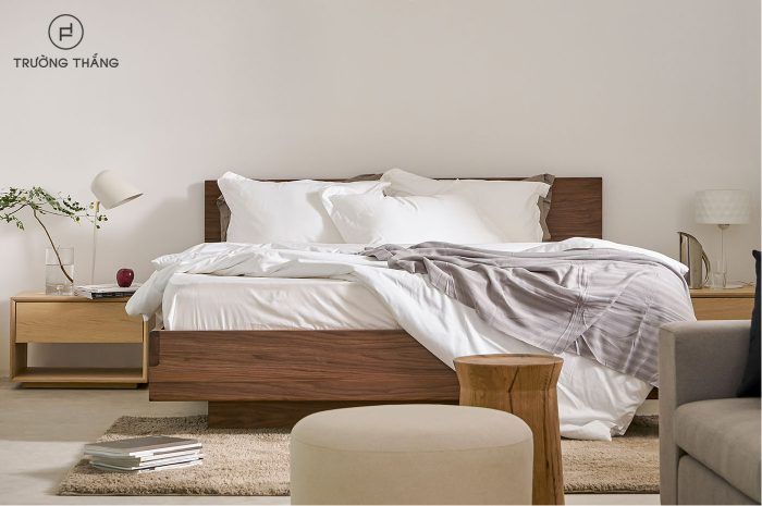 eternity-natural-wooden-bed-walnut-1