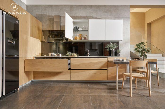 modern-kitchen-cabinets-floating-2
