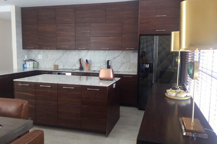 cong-trinh-penthouse-masteri-c-loan-truong-thang