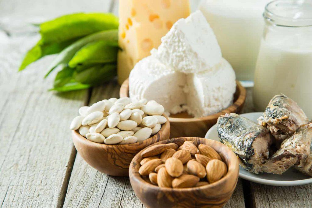 bo-sung-vitamin-va-khoang-chat-canxi-va-magie