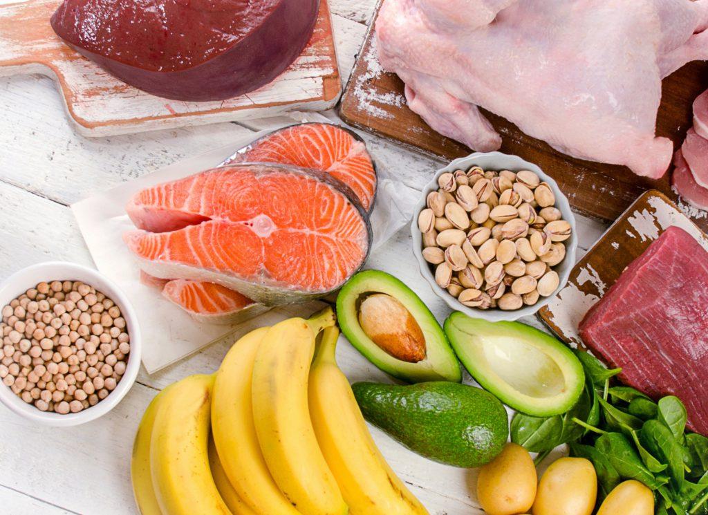 bo-sung-vitamin-va-khoang-chat-nhom-b-complex