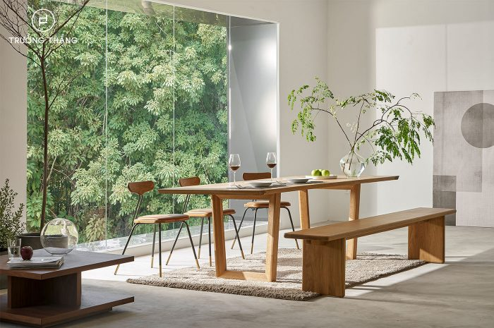 wood-dining-table-10