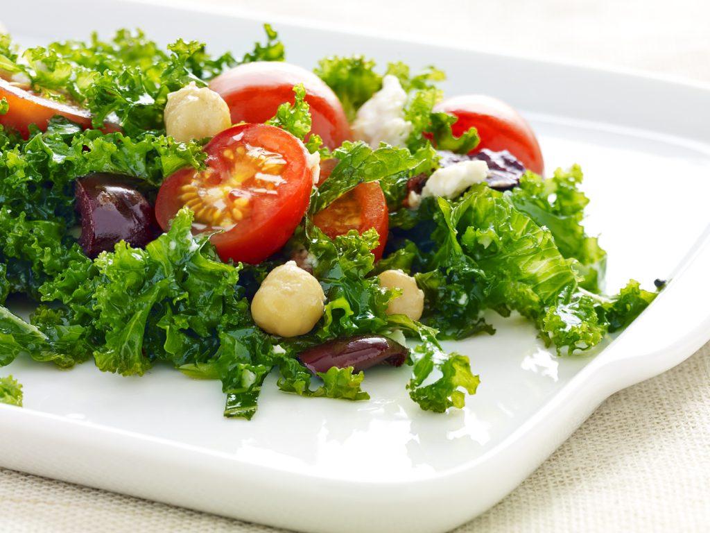 salad-cai-xoan