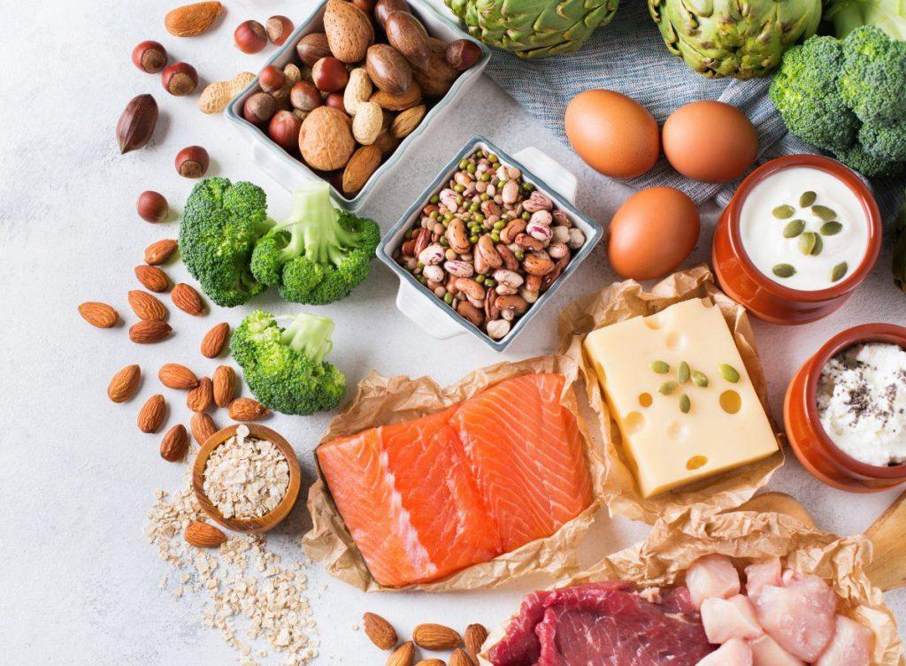 bo-sung-vitamin-va-khoang-chat-tryptophan