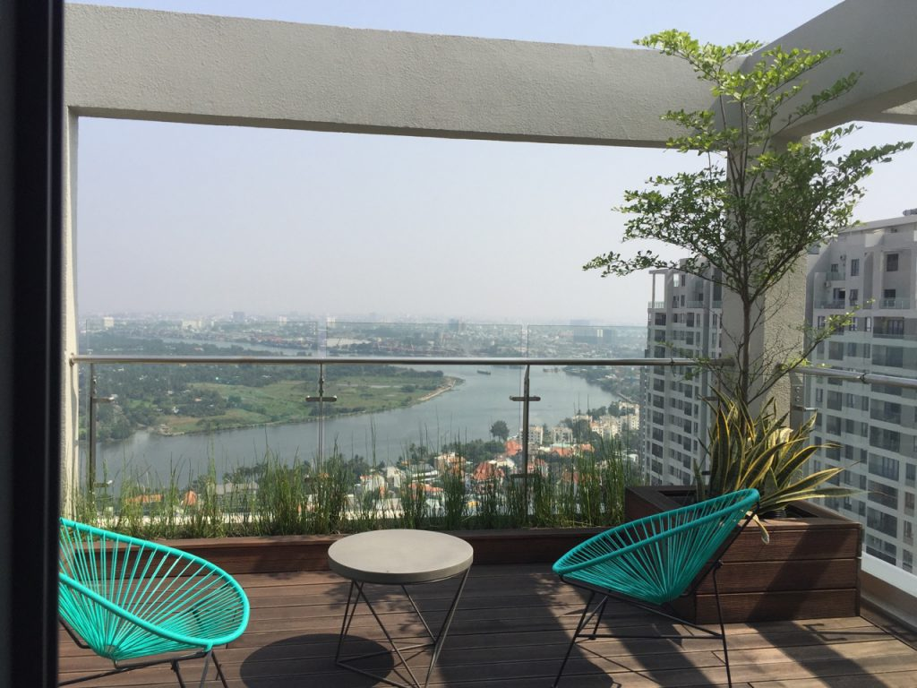 view-penthouse-kts-do-nguyen