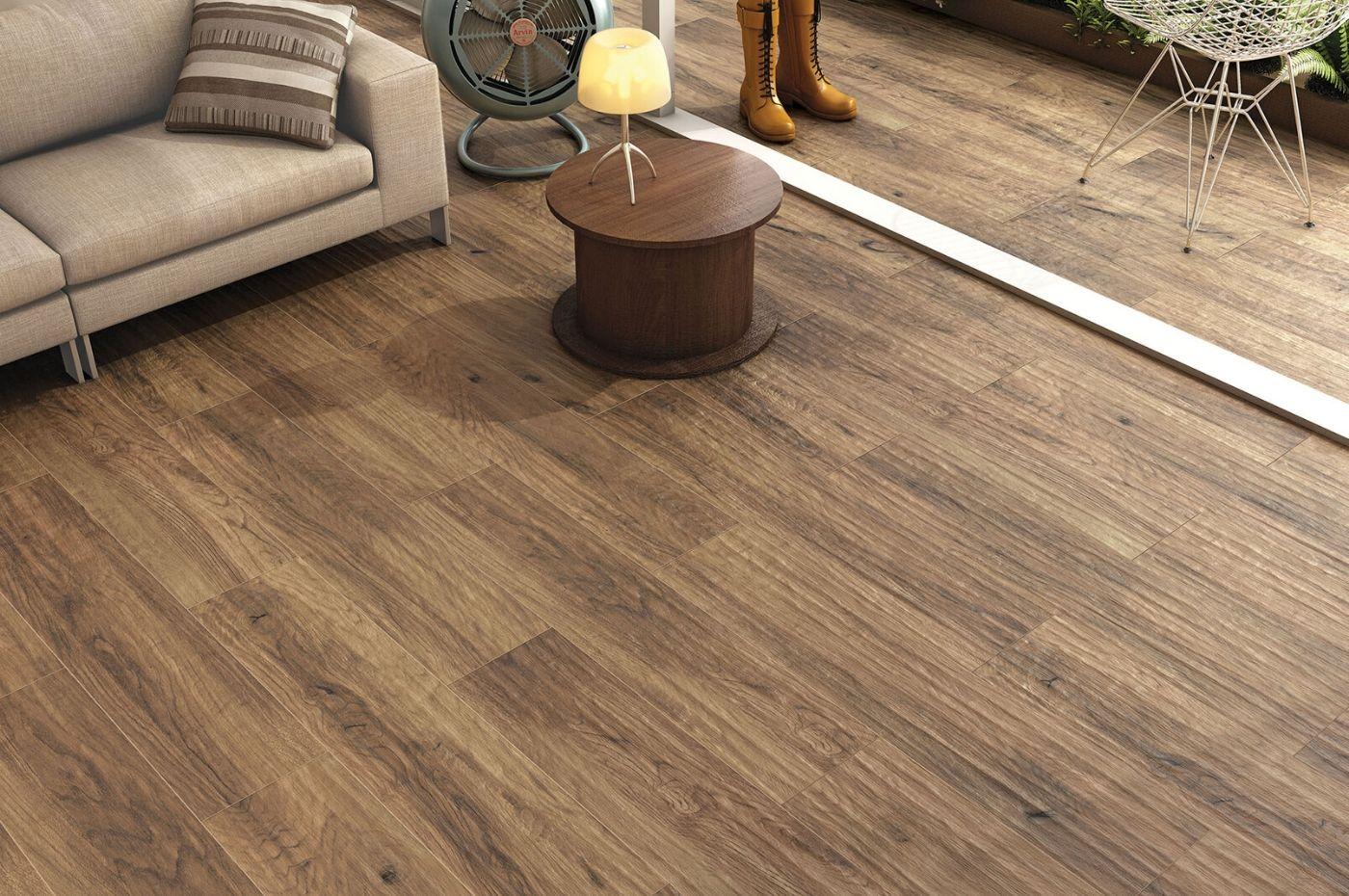 Có nên chọn sàn gỗ lim hoặc sàn gỗ lim nam phi hay không?