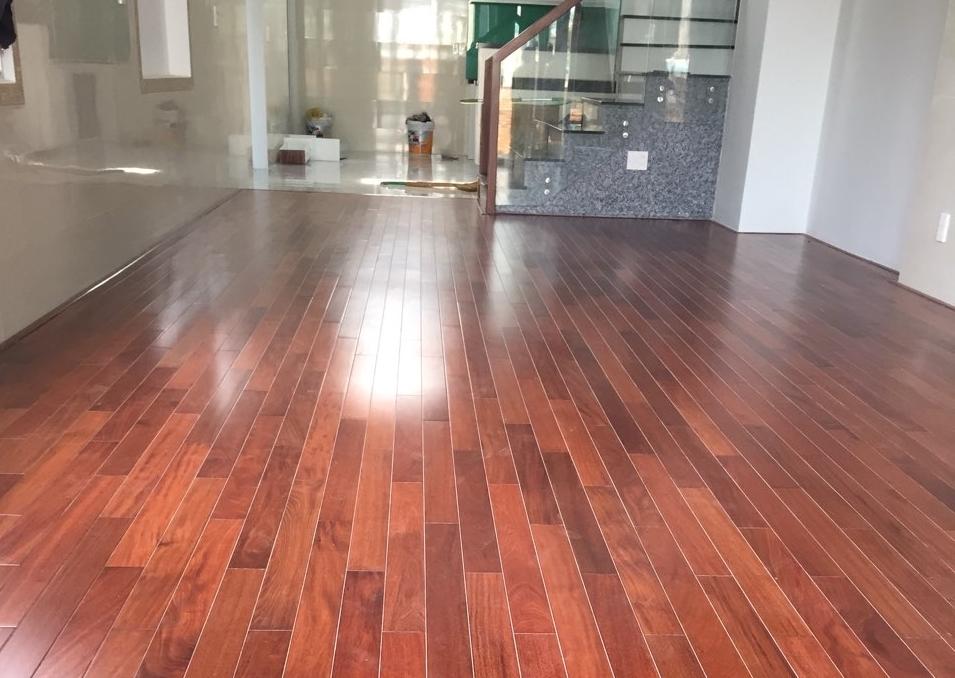 sàn gỗ tự nhiên cao cấp (03)