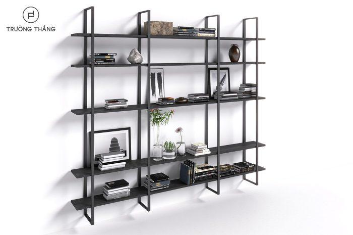 alva-wall-system-wall-hanging-wooden-shelf-1