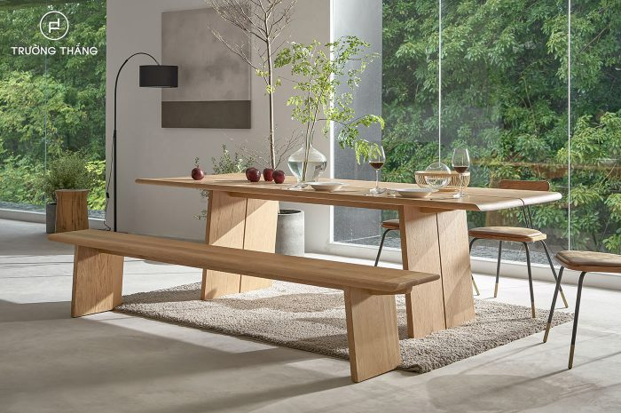 solid-wood-dining-table-oak-1