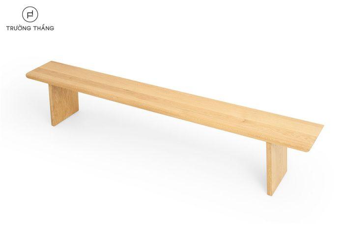 natural-wood-bench