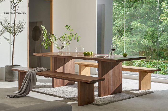 natural-wood-dining-table-6