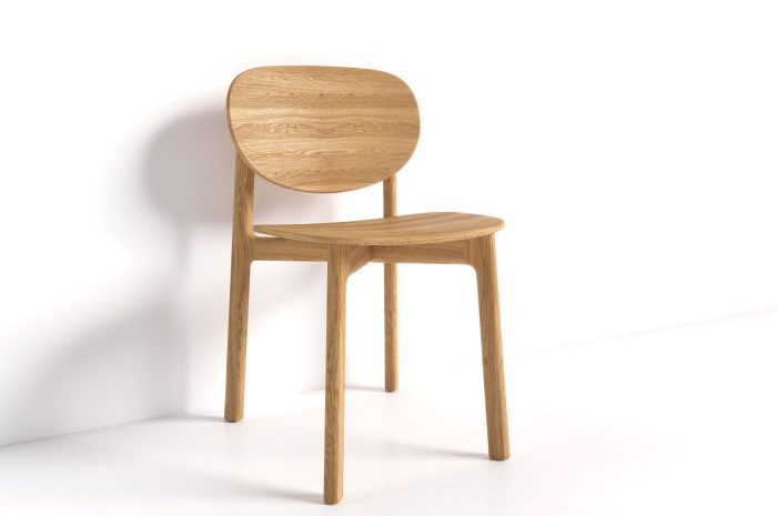 wooden-dining-chair-xuan-1