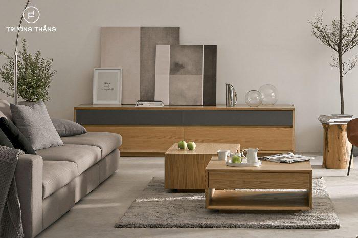 wood-tv-cabinet-oak-1