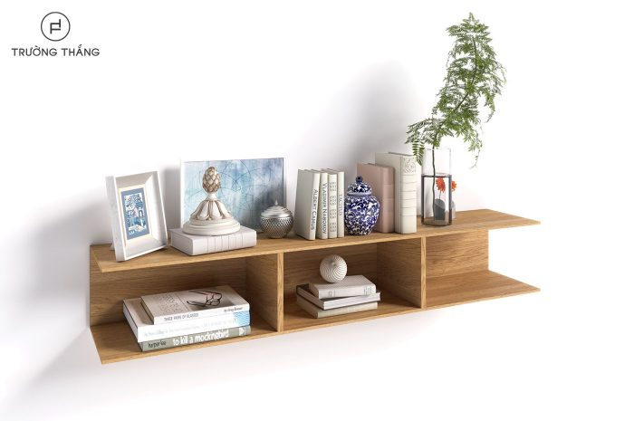 mela-wall-unit-wall-mounted-wood-shelf-1