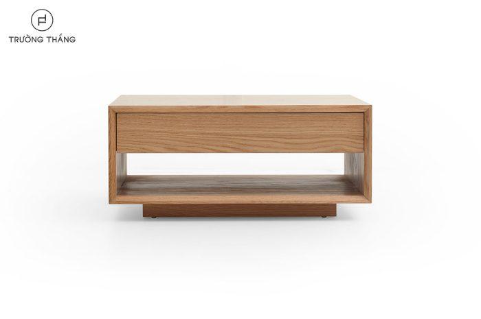 neva-wooden-coffee-table-oak-1