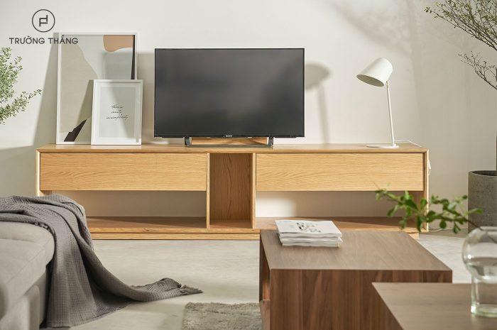 wooden-tv-cabinet-oak-1