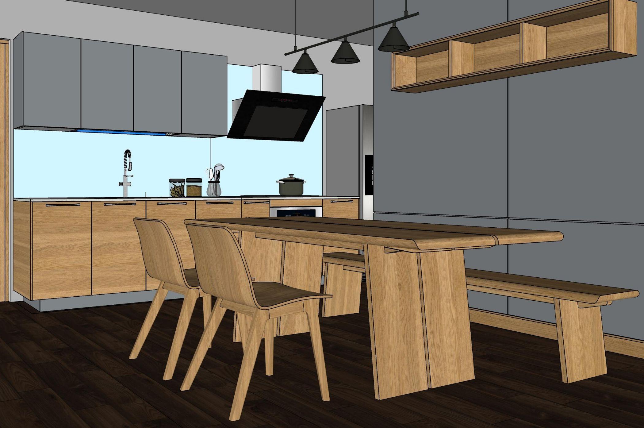 Top 3 app thiết kế nội thất 3D giúp bạn có được căn nhà mơ ước | TRƯỜNGTHẮNG