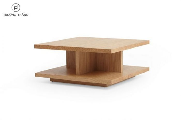 floating-living-room-coffee-table-set-ava