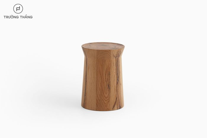 odom-solid-wooden-stool-1