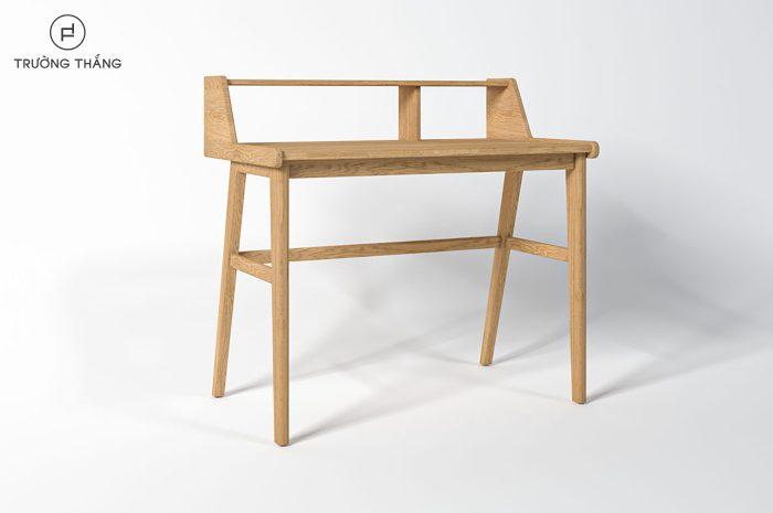 wd01-wooden-working-desk-1