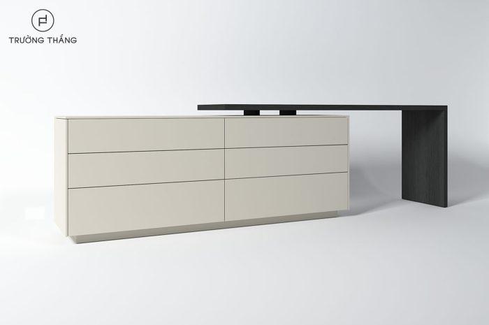 wd02-wooden-working-desk-1