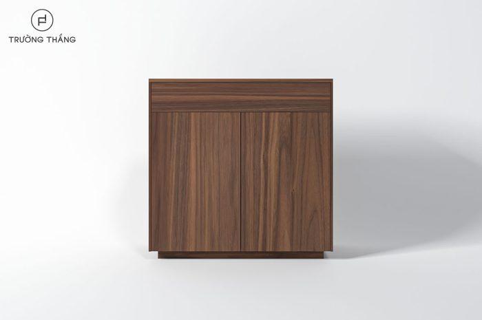 mela-wooden-shoe-cabinet-for-hallway
