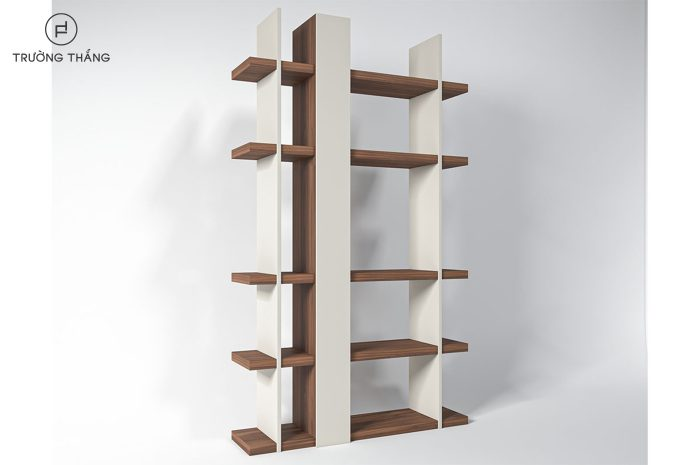 mobe-wall-system-wooden-shelf-for-living-room-1