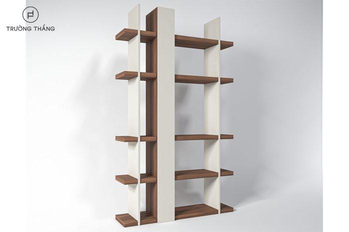 ke-tu-go-phong-khach-mobe-wall-system-1