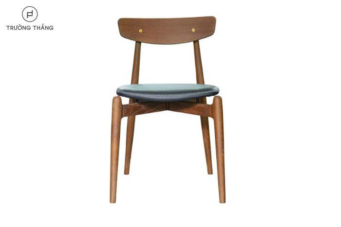 wood-dining-chair-walnut-1