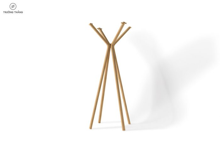 wooden-clothes-rack-ava
