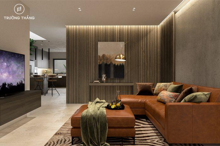 bespoke-living-room-furniture-sets-2